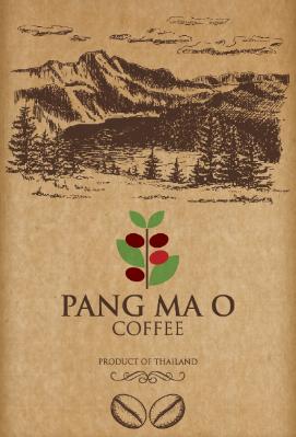 PangmaO Package